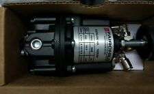 Fairchild Model 10264H Pneumatic Precision Regulator 1/2