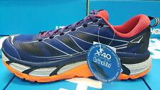 New Hoka M Mafate Speed 2 1012343/BTBK Running Shoes For Men's