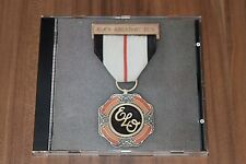 Electric Light Orchestra - ELO's Greatest Hits (1988) (CD) (450357 2)