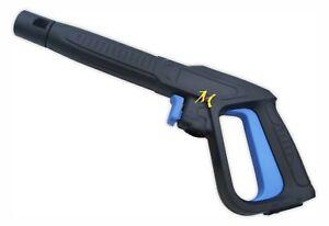 Replacement Mac Allister Pressure Washer Trigger Gun For MHPC 130-P