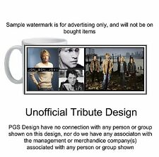 Jon Bon Jovi Ceramic Mug special keepsake unusual gift idea id430