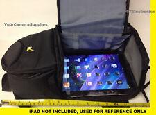 SLING BACKPACK BAG CASE fit CAMERA NIKON DSLR SLR D5000 D5100 D5200 D5300