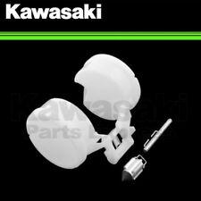 NEW 1995 - 2005 GENUINE KAWASAKI VULCAN 800 CARBURETOR FLOAT 16031-1089