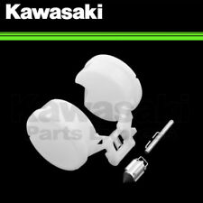Doc likewise  furthermore S L likewise Maxresdefault moreover Img X. on 2000 kawasaki ke100