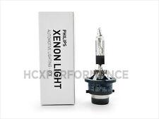 Genuine OEM PHILIPS 4300K D4R HID Xenon Bulb for LEXUS TOYOTA Germany 42406