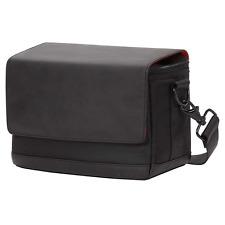 Borse e custodie in nylon per fotocamere e videocamere Canon