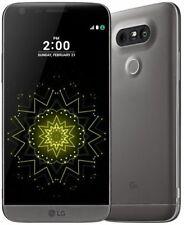 LG G5 VS987-32GB(VERIZON-UNLOCKED)CLEAN ESN-MINT CONDITION-9/10-WITH WARRANTY!