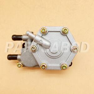 Fuel Pump for Yamaha XJ600 XJ600SD XJ600SDC 3LD-13910-00-00 4BR-13910-09-00