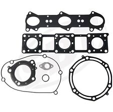 Yamaha Installation Gasket Kit 1200 PV XLT GP1200R XR1800 1999 2000 NEW Gaskets