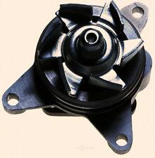 Engine Water Pump ACDelco Pro 252-818