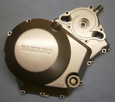 Motordeckel / Kupplungsdeckel f. Suzuki DL 1000 K2 original (SU06)