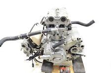 07 Ducati Monster S4RS S4R 1000 Engine Motor 60 Day Warranty 225.2.175.3B