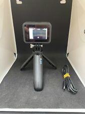 GoPro HERO8 Black CHDCB-801