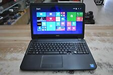 Dell Inspiron 15 3000, Win 8 (500GB; Intel Celeron N2830, 2.16GHz; 4GB RAM)