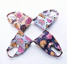 Pouch Cat Bags & Handbags for Women