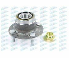BTA Wheel Bearing Kit H23017BTA