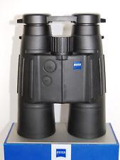ZEISS Fernglas Victory 8x56 T* RF Entfernungsmesser Top Vorführstück wie Neu !!