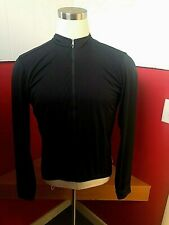 SPECIALIZED MENS RBX SPORT LS JERSEY SIZE X-LARGE BLACK
