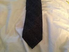 $250 NWT Tom Ford  Pattern 100% wool Neck Tie Made in Italy