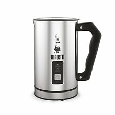Mousseur À Lait Milk Frother Mk01 Bialetti 0004430