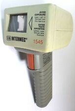 Intermec 1545 Handheld Scanner 1545Aa with 90 Day Warranty