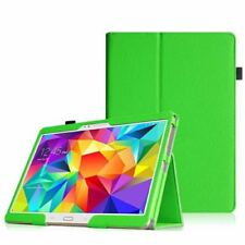 "Custodie e copritastiera pieghevole per tablet ed eBook 10.5"" Galaxy Tab S"