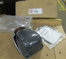 New Us Motors Cast Iron Outlet Box Frame 250 19605Lr