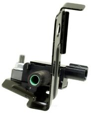 Exhaust Backpressure Sensor NGK ES0001