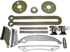 Cloyes Gear & Product 9-0397SA Timing Chain