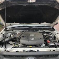 TOYOTA HILUX ENGINE V6 PETROL 1GR-FE 4.0 03/2005 TO 08/2015