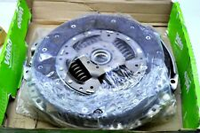 NEW GENUINE VALEO  828374 Clutch Kit TO FIT VW AUDI SEAT FORD     REDUCED PRICE