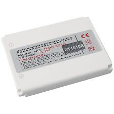AKKU für NOKIA 6650 6800 6810 BLC2 BMC-3 Batterie