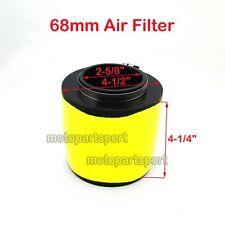 Air Filter For Honda TRX400FW TRX450ES, 1992-2000 Fourtrax 300, Foreman 400 450