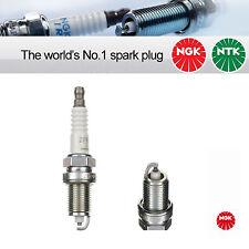 NGK zfr4f-11/zfr4f11/4043 Bujía Estándar Pack de 6 Recambio kj14cr-l11