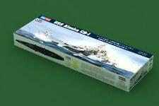 Hobbyboss 86513 SCALA 1:350th CB-1 USS Alaska