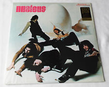 "NUCLEUS ""S/T(1969)"" 180 gram LP MAINSTREAM S/6120 (RE-201?) Canada psych SEALED"