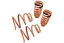 MEGAN RACING LOWERING SPRINGS 00-03 TOYOTA CELICA *SHIP ON SAME OR NEXT BIZ DAY*