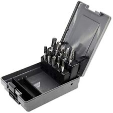 Carbide Burrs Set With 14amp39amp39shank Double Cut Solid Power Tools Tungsten Bits