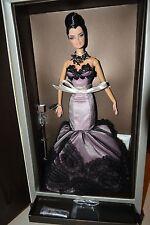NRFB Lights, Camera, Royal! Veronique - Fashion Royalty - NEW!