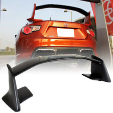 Stock in AU For TOYOTA 86 For SUBARU BRZ SCION FR-S 2D N-Type Rear Trunk Spoiler