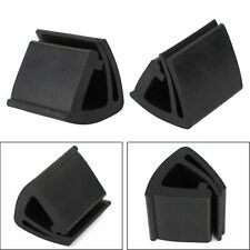 2X Golf Cart Windshield Retaining Clips fit for EZGO CLUB CAR YAMAHA FR