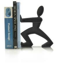 JAMES THE BOOKEND BLACK+BLUM HOME Decoration Decor Gift Idea New