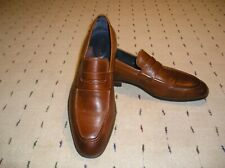 """COLE HAAN """"Grand.360"""" Penny Loafers  11 M  """"Excellent"""""""