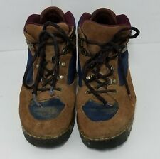 Rocky Boots Hunting Fishing Hiking Camping Model RB6606 Size 9