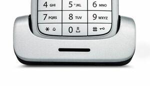 Unify OpenScape SL5 Ladeschale Ladegerät Netzteil EU L30250-F600-C451 NEU OVP