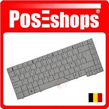 Original Belge Clavier Acer Aspire 5710Z 5715Z 5720ZG 5920G Belgian Keyboard BE