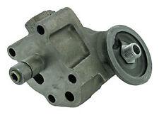 Melling M63HV Engine Oil Pump Big Block Chrysler B/RB High Volume