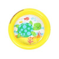 Baby Swimming Pool Summer Pool Inflatable Lovely Animal Kid Child Swimming Pool