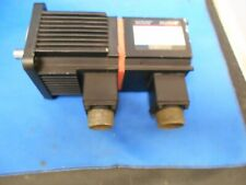 Reliance ELECTRO-CRAFT  SERVO MOTOR  S-3007-N-H00AA 5,000RPM 240 V 3 PHASE
