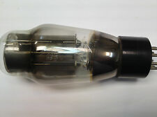 6AS7G Twin Triode